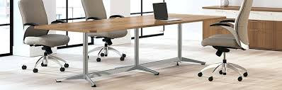 small office conference table. Office Conference Tables Meeting Small Round Table 7