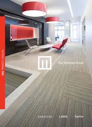 Mohawk True Design Platinum Grey Alfombras Mohawk By Grupo Interiores Issuu