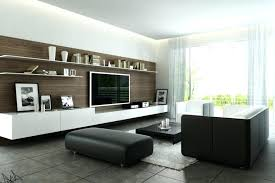 Small Picture Living Room Living Room Tv Feature Wall Ideas Living Room Tv