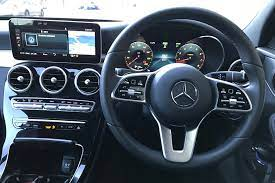 This c coupe has a 1.6 liter 4 cilinder engine and is a rear wheel drive car. Mercedes C Class Review Price For Sale Colours Interior Models Carsguide