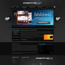 creative portfolio template by princepal on creative portfolio template by princepal creative portfolio template by princepal