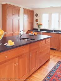 Cherry Wood Kitchen Cabinet Doors Great Ideas 1 Wood Kitchen