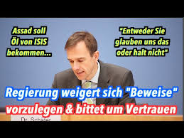 534 likes · 7 talking about this. Horst Seehofer Ist Schon Seit Den 1980ern Im Internet Unterwegs Youtube