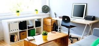Decorated Design Extraordinary Small Room Decorated Well And Organized Dorm Design Your Game Cheap