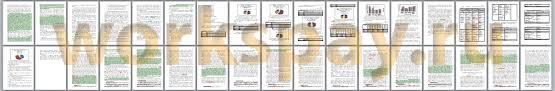 Качественная диссертация о противодействии рецидивной преступности Готовая магистерская диссертация с иллюстрациями