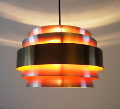 lamp shades that attach to light bulb 103 best lamp shades images on