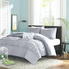 paisley comforter queen comforter set purple bed sets full lace bedding sets queen bedding navy blue