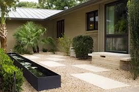 Small Picture Garden Design Austin Markcastroco