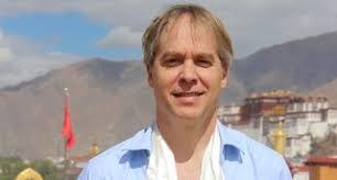 Bradley Harker - Senior Commercial Consul - U.S. Commercial ...