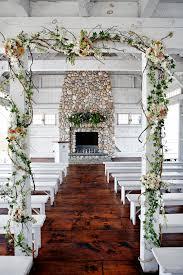 best jersey s wedding venues bonnet island estate photo by marie labbancz