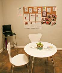 halloween office decor. Candy Office Decor Halloween Corn Cubicle Decorating Ideas Zombie Party Planning For Your Themed Event