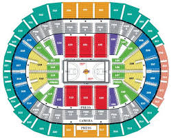 Wedding Seating Chart Staples Nba Basketball Arenas Los Angeles Lakers Home Arena