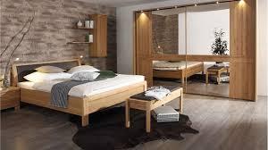 contemporary oak bedroom furniture. Interesting Furniture Chloe Contemporary Bedroom Set With Oak Furniture Head2Bed UK