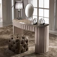 Bedroom Furniture Sets Vanities For Bedroom Vanity Set Vanity