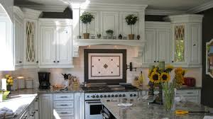 How To Cover Kitchen Cabinets Kitchen Cabinets In Westminster