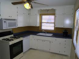 Small Kitchen Paint Colors Kitchen Amazing Kitchen Paint Colors With White Cabinets