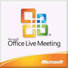 Microsoft Office Meeting What Is Microsoft Office Live Meeting Service Portal