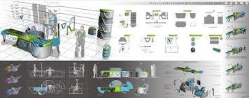 Дипломные работы промышленный дизайн Защиты и просмотры Дипломные работы промышленный дизайн Дипломные проекты УралГАХА Главный