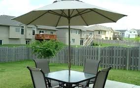 full size of garden table chairs covers set square furniture cool round outdoor and chair gold