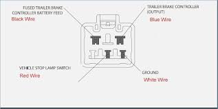 tekonsha voyager brake controller wiring diagram inspirational punch p3 wiring diagram P3 Wiring Diagram #22