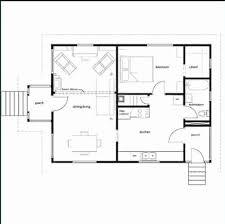 One Pearl Bank Floor Plan Newlaunchonline Com Sg