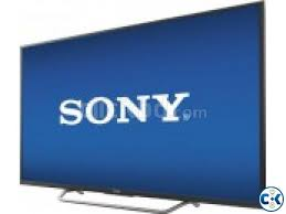 sony tv 55. sony bravia x7000d 4k ultra hd 55 inch android smart tv tv