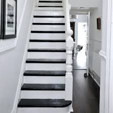 decorating ideas hallways stairs decorating ideas for hallways and stairs interior design ideas stairs and landing decorating ideas hallways