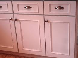 Add Drawers To Kitchen Cabinets Kitchen Cabinet Replacement Doors Recessed Panel Cabinet Doors