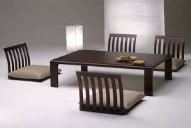 inspiration house mesmerizing anese style low dining table decobizz in beautiful low dining table photographs