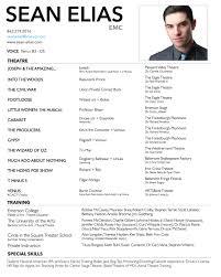 Resume Format Latest Latest Resumes Format Latest Resume Samples Top2444bresume2444bexamples2444b2444015 11