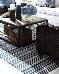 8x12 outdoor rug indoor outdoor rugs 8 x 12 outdoor area rugs