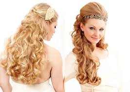 trendy hairstyles for thin hair photo 2
