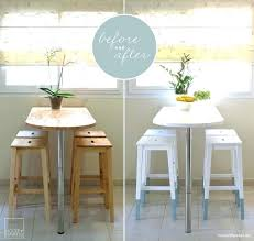 ikea furniture online. Delighful Ikea Kitchen Tables And Chairs Ikea Beautiful Table Online  In Ikea Furniture Online S
