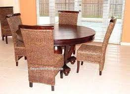 round dining table set wooden dining room chairs round teak indoor dining table danish teak dining table indoor