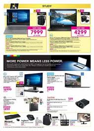Microsoft Specials Buy Microsoft In Stellenbosch Specials Deals