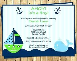 Baby Ser Invitations By Email Invitation Cards For Wedding Baby