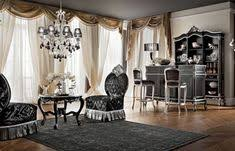 dining room set in empire styletop and best italian clic furniture