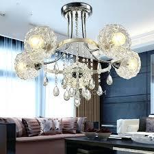 glass round pendant lights pendant lights captivating large ceiling lights oversized pendant light fixtures glass round