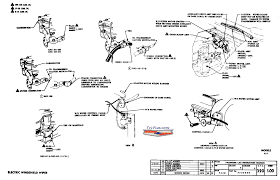 57 chevy wiper motor how does it work? trifive com, 1955 chevy Chevy Wiper Motor Wiring Diagram at Wiper Motor Wiring Diagram Chevrolet