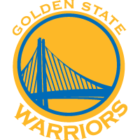 Golden State Warriors Apparel, Warriors Championship Gear, Warriors ...
