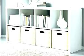 long narrow storage cabinet tall narrow storage cabinet thin storage cabinet narrow cabinet thin white storage