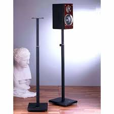 modern home theater speakers. modern home theater speaker stands speakers