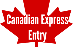 Express Entry: Generalities Road to Canada