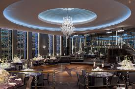 under unlikely cirstances in the midst of the great depression and pioneered by a temperance enthusiast a luxe nightclub for new york s upper crust