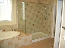 cost of tiling bathroom tiles cost of porcelain tile tile cost per square foot calculator the