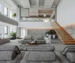 It office interior design Corporate Office Interior Design Office Interior Design Ideas