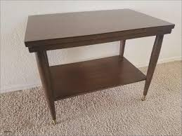 table end tables with storage white wood coffee table with drawers marble top cafe table brass coffee table white