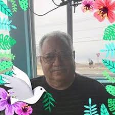 Anthony Laudano Facebook, Twitter & MySpace on PeekYou