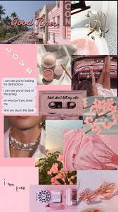 Aesthetic Video Background (Page 1 ...