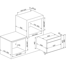 sf4750vcpo_cr smeg cortina aesthetic steam oven ao com Smeg Oven Wiring Diagram Smeg Oven Wiring Diagram #24 smeg oven circuit diagram